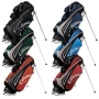 Callaway Warbird Hot Stand Bag 2008