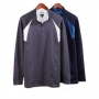 Adidas Climawarm Half Zip Training Top