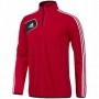 Adidas Футбол Джемпер Condivo 12 Fleece X18196