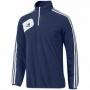 Adidas Футбол Джемпер Condivo 12 Fleece X16962