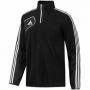 Adidas Футбол Джемпер Condivo 12 Fleece X10485