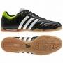 Adidas Футбольная Обувь 11Questra V23692
