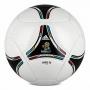 Adidas Футбольный Мяч Мини Евро 2012 X17287