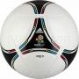 Adidas Футбольный Мяч Euro 2012 Glider X17274