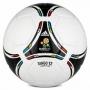 Adidas Футбольный Мяч Euro 2012 Competition X16816