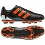 Adidas Футбольная Обувь Predito TRX FG Cleats V23626