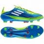 Adidas Футбольная Обувь Predator Absolion TRX FG Cleats G40903