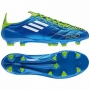 Adidas Футбольная Обувь F50 Adizero TRX FG Leather Cleats G51582