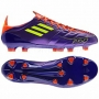 Adidas Футбольная Обувь F50 Adizero TRX FG Leather Cleats G40336