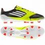 Adidas Футбольная Обувь F50 adiZero TRX FG Cleats V20272