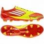 Adidas Футбольная Обувь F50 adiZero TRX FG Cleats G45590