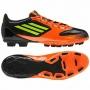 Adidas Футбольная Обувь F5 TRX FG Cleats Cleats G45872