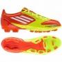 Adidas Футбольная Обувь F5 TRX FG Cleats Cleats G45871