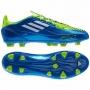 Adidas Футбольная Обувь F30 TRX FG Cleats G40286