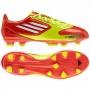 Adidas Футбольная Обувь F10 TRX FG Cleats V24790
