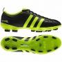 Adidas Футбольная Обувь AdiPURE 4.0 TRX FG G50742