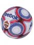 Мяч футбольный. Reebok