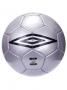 Футбольный мяч Umbro