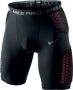 Nike Pro Combat Padded Under Short