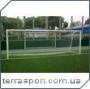 Сетка для ворот футбольная