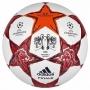 Adidas Футбольный Мяч Finale 11 London Mini E41331