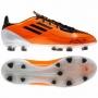 Adidas Футбольная Обувь F30 TRX FG U44249