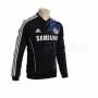 Adidas Джемпер/Футболка с Длинным Рукавом CFC Chelsea Football Club V12861