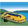 Лодка Challenger 4 338х127х50 см. Intex 68371