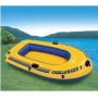 Лодка Challenger 1 193х108х38 см. Intex 68365