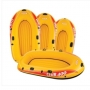 Лодка Club 300 211х117х41 см. Intex 58322