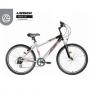 Велосипед Larsen Rapido Мen 19, 11, 26