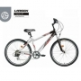 Велосипед Larsen Rapido Мen 17, 11, 26