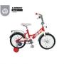 Велосипед Larsen Kids 16, 11, 16