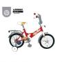 Велосипед Larsen Kids 14, 11, 14