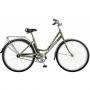 Велосипед Orion 1300 (2012) Дорожный