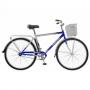 Велосипед Orion 1200 (2011) Дорожный