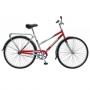 Велосипед Orion 1100 (2011) Дорожный