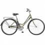 Велосипед Orion 1300 (2010) Дорожный