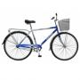 Велосипед Orion 1200 (2010) Дорожный