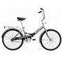 Велосипед Orion 2500 (2011) Складной