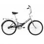 Велосипед Orion 2500 (2010) Складной