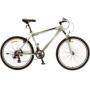 Велосипед Racer 10-226 Спортивный