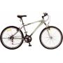 Велосипед Racer 10-225 Спортивный