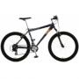 Велосипед Racer 10-222 Спортивный