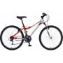 Велосипед Racer 10-221 Спортивный