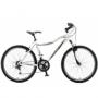Велосипед Racer 09-222 Спортивный