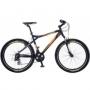 Велосипед Racer 09-209 Спортивный