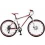 Велосипед Racer 09-201 Спортивный