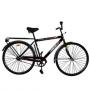 Велосипед Racer 2801 Дорожный