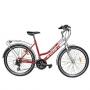 Велосипед Racer 26-551 Дорожный